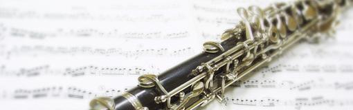 音大生と学ぶ音楽理論
